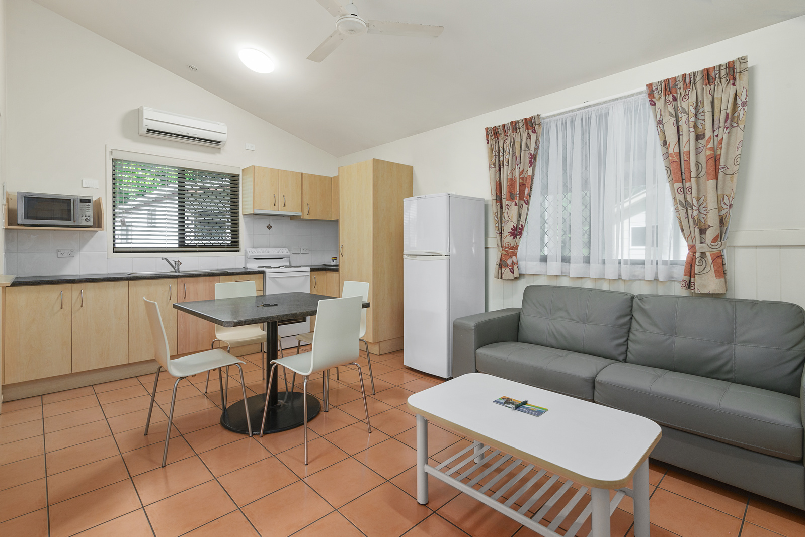 Gold Coast Corporate Accommodation